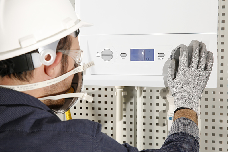 How Much Is A Boiler Service in Milton Keynes Buckinghamshire